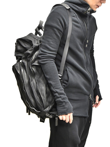 ARMYOFME backpack 通販 GORDINI006