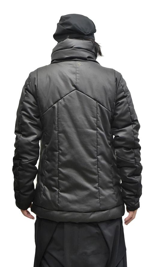 FIRST AID Narses Jacket 通販 GORDINI004