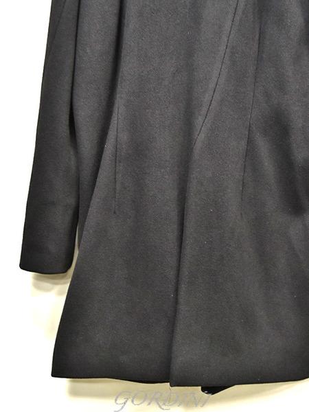 Nostrasantissima coat 通販 GORDINI007のコピー