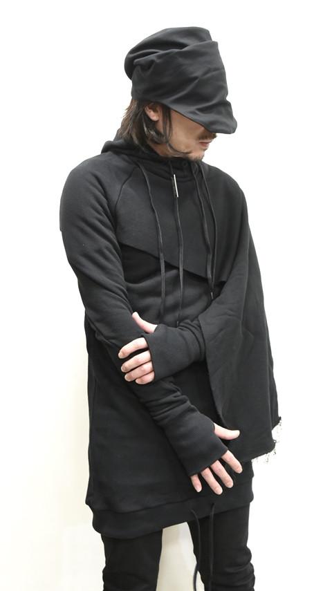 ARMY プルオーバースウェットシャツ 通販 GORDINI007