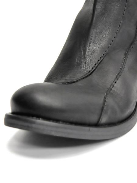 NostraSantissima ブーツ 通販 GORDINI004