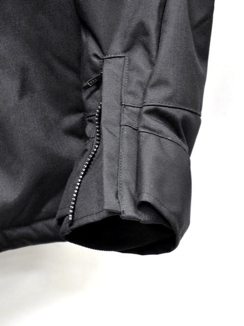 CIVILIZED サバイバルフードジャケット 通販 GORDINI015