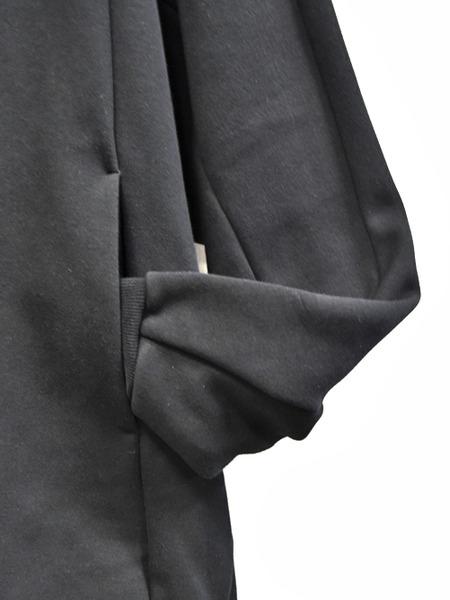 NIL hoodie 通販 GORDINI006