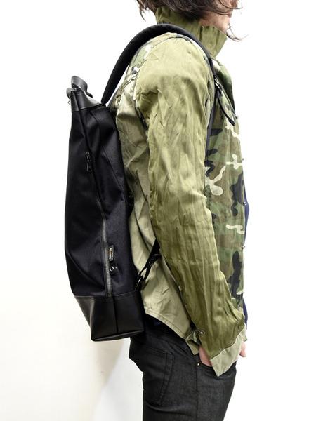 wjk backpack 通販 GORDINI010