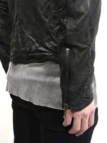 rip leather 通販 GORDINI022