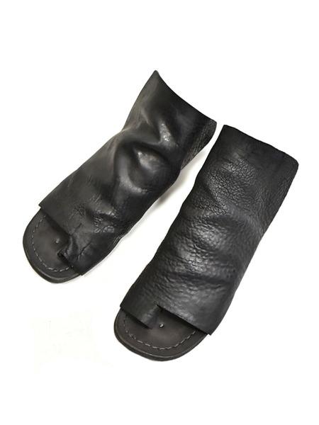 Portaille sandal PO 通販 GORDINI008