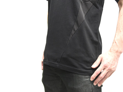 CIVILIZED ヴェロシティTシャツ BOLG 通販 GORDINI008