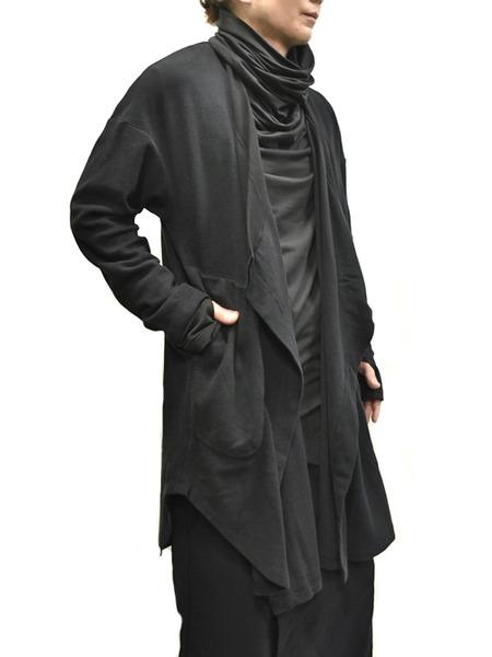 JULIUS gawn 通販 GORDINI002
