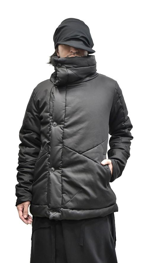 FIRST AID Narses Jacket 通販 GORDINI001