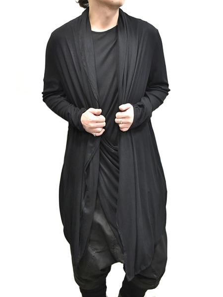 fati cardigan 通販 GORDINI009