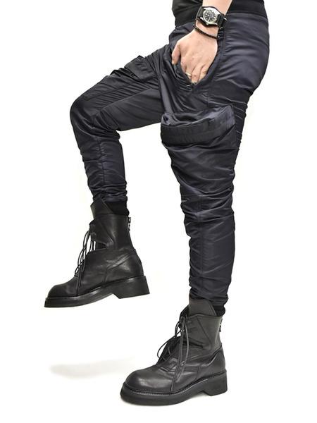 JULIUS Military pants  通販 GORDINI007