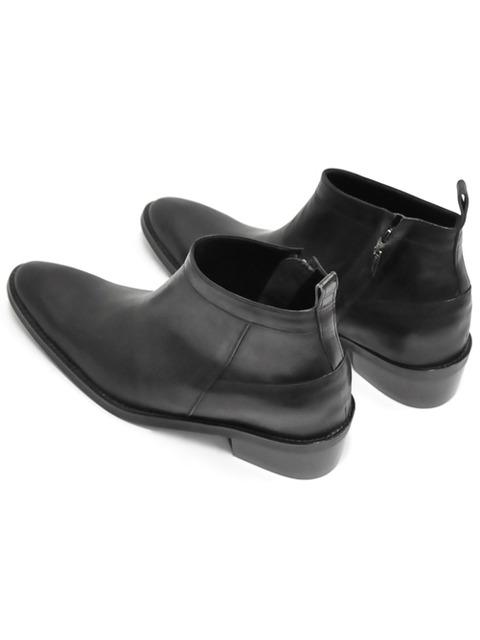 GalaabenD heelboots 通販 GORDINI009