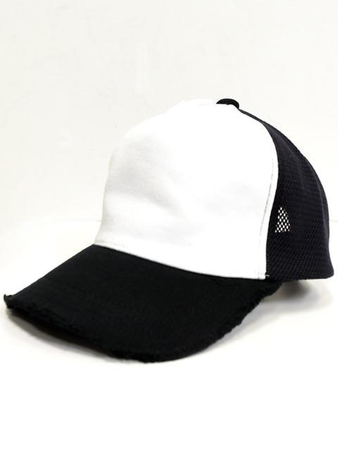 wjk bb cap 通販 GORDINI005
