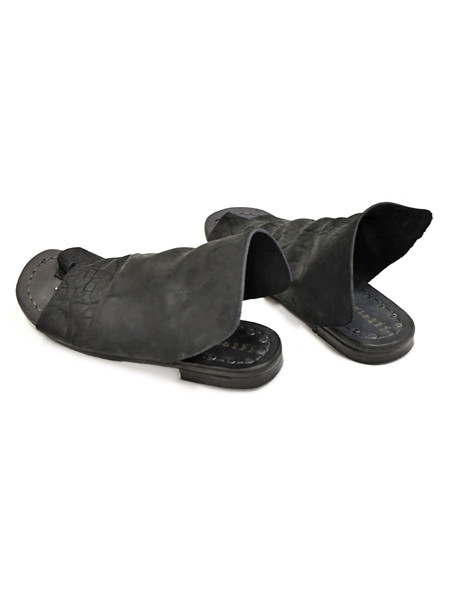 Partaille sandal 通販 GORDINI002
