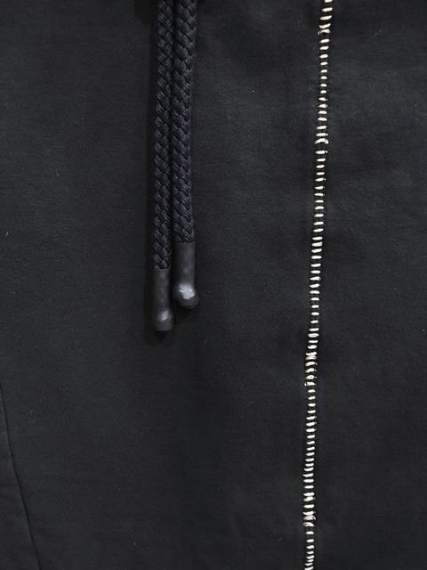 NostraSantissima Crotch Pants 通販 GORDINI012