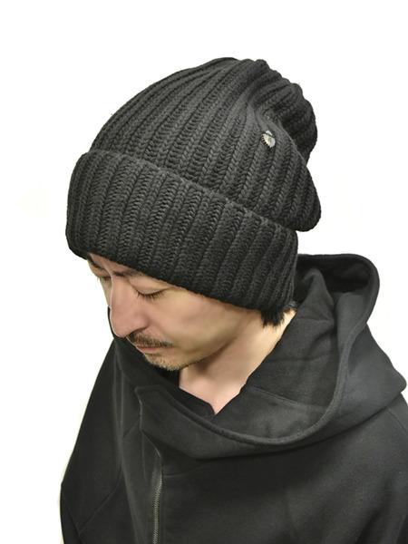 NostraSantissima Knit Cap 通販 GORDINI002