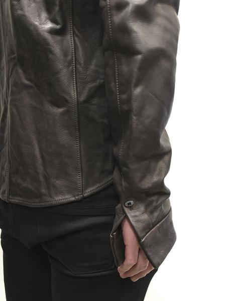 leather 通販 GORDINI012