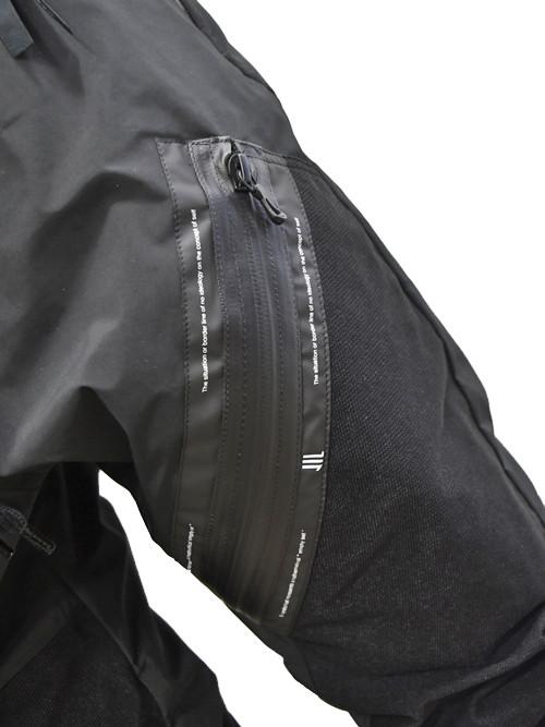 NILøS Track Pants 通販 GORDINI007