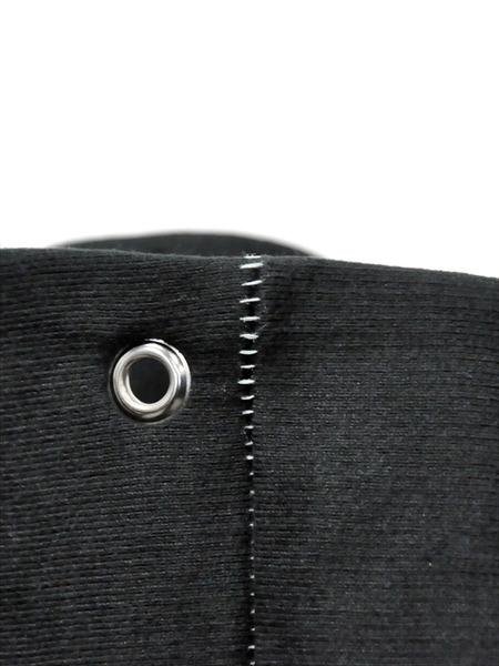 ofardigt hood VT 通販 GORDINI006