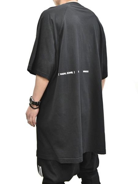 NIL Tシャツ 通販 GORDINI005