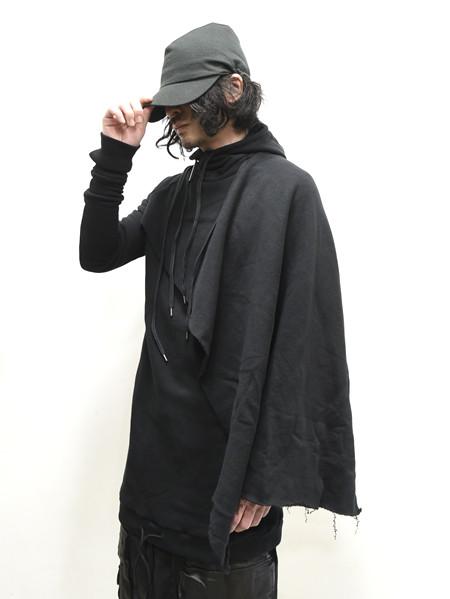 Gコーディネート 通販 GORDINI015