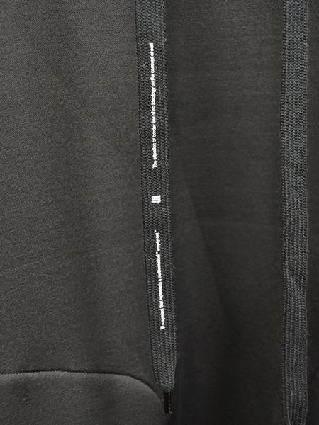 NILS ponch hoodie 通販 GORDINI003