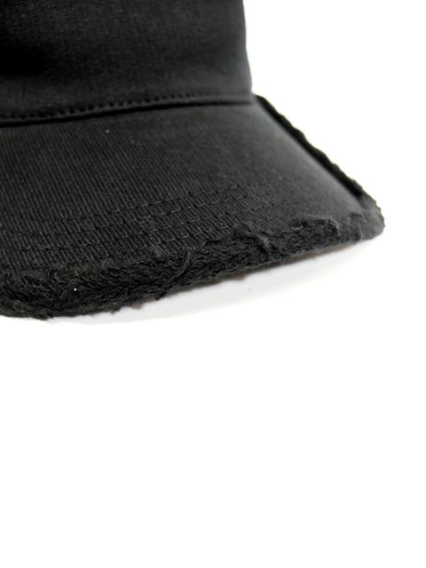 wjk bb cap 通販 GORDINI004