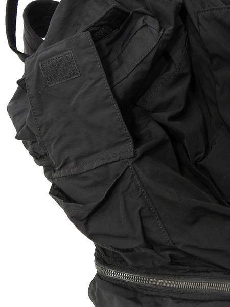 JULIUS backpack 通販 GORDIN020