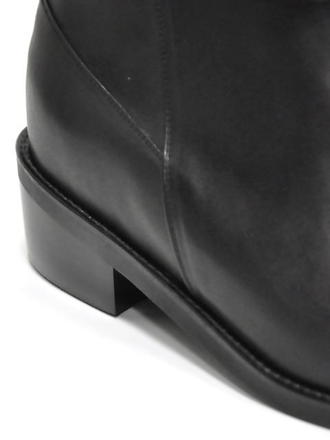 GalaabenD heelboots 通販 GORDINI017