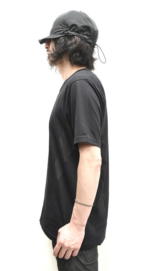 CIVILIZED ヴェロシティTシャツ BOLG 通販 GORDINI003