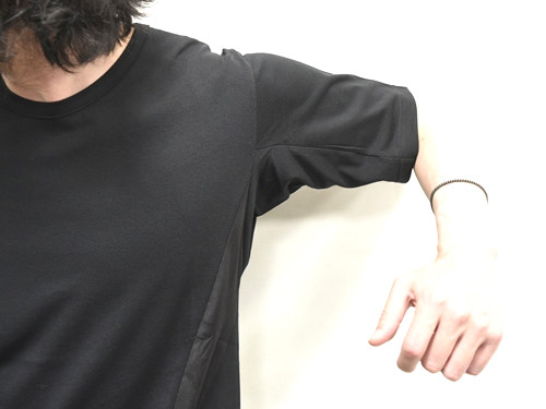 CIVILIZED ヴェロシティTシャツ BOLG 通販 GORDINI007