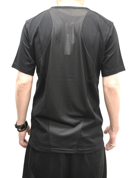 CIVILIZED ヴェロシティTシャツ 通販 GORDINI009