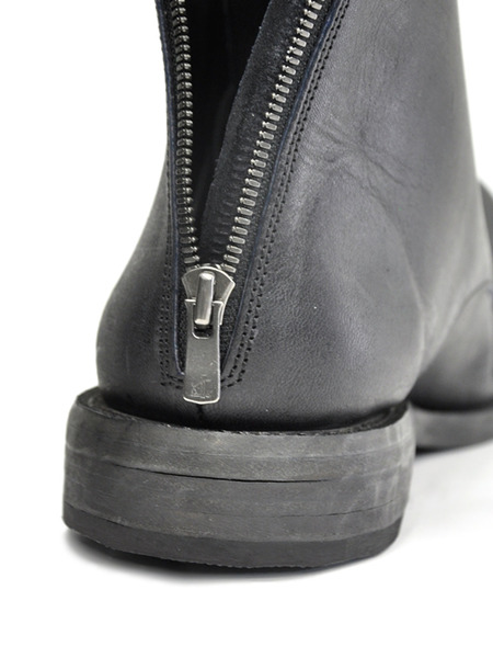 PORTAILLE ankle boots 通販 GORDINI014