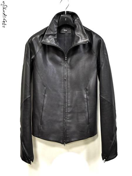 ofardigt jacket 通販 GORDINI001