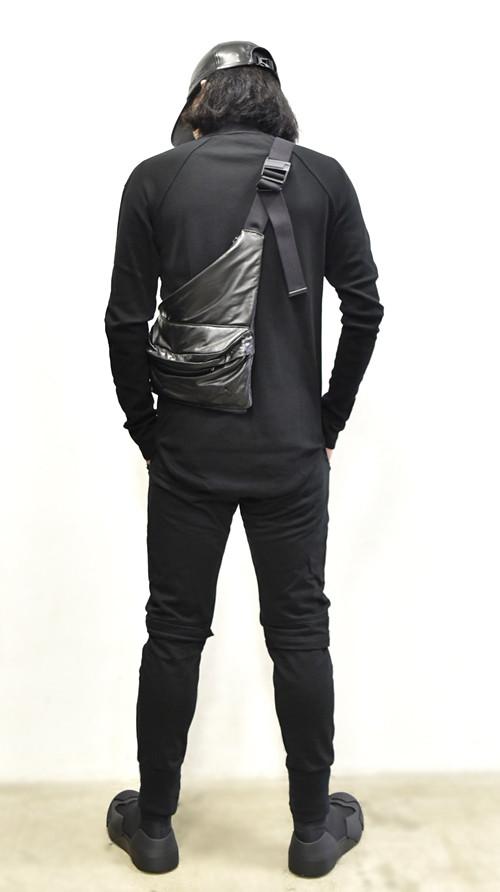 JULIUS Long Sleeve Shirt 通販 GORDINI010