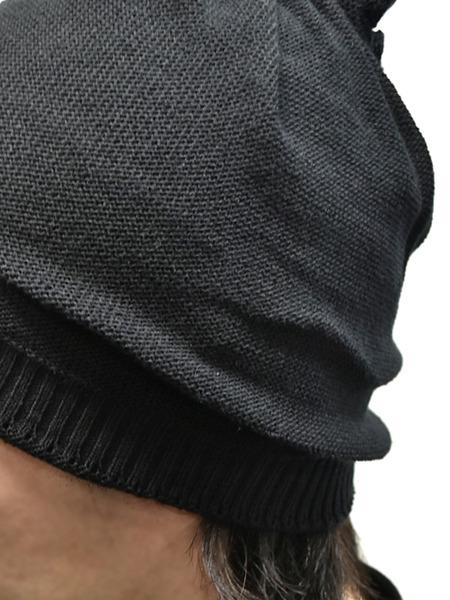 JULIUS head gear 通販 GORDINI019