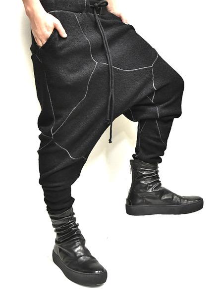 irofusi hibiware pants 着用 通販 GORDINI007