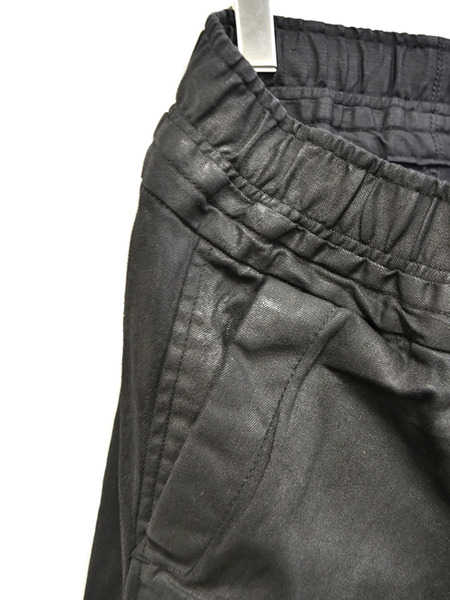 JULIUS skirt pants 通販 GORDINI003
