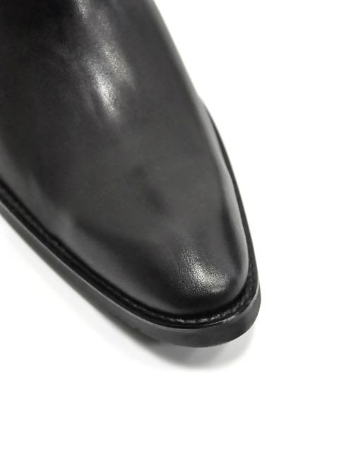 GalaabenD heelboots 通販 GORDINI006