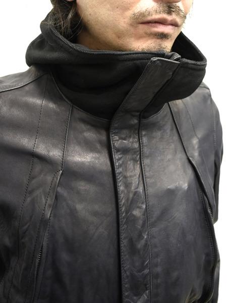 rip leather 通販 GORDINI062