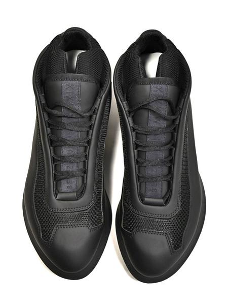 julius sneaker item 通販 GORDINI011