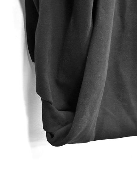 NIL hoodie 通販 GORDINI011