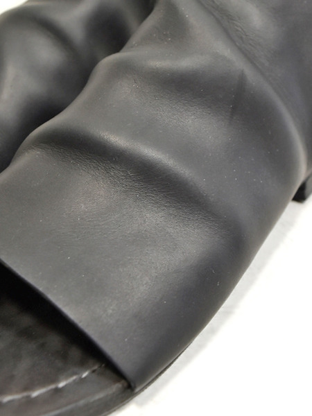 Portaille sandal PO 通販 GORDINI017