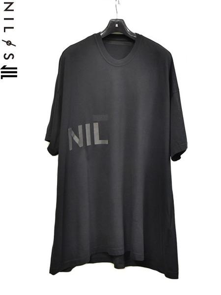NILS Tshirts 通販 GORDINI001