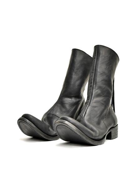 ofardigt boots 通販 GORDINI002