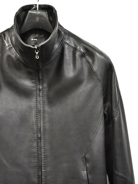 ofardigt jacket 通販 GORDINI012