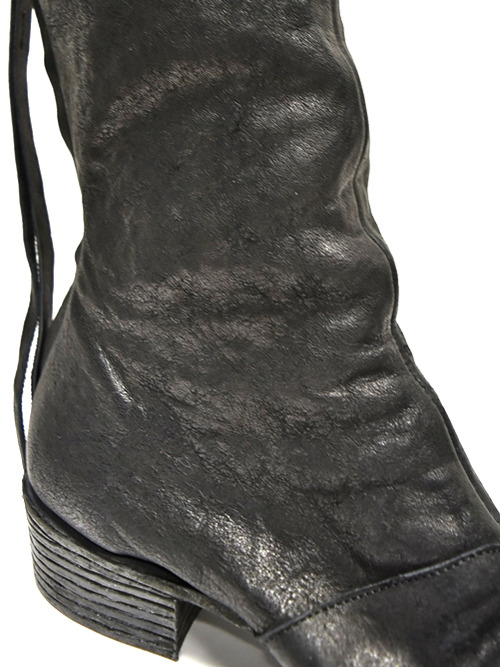 ofardigt a boots通販 GORDINI012