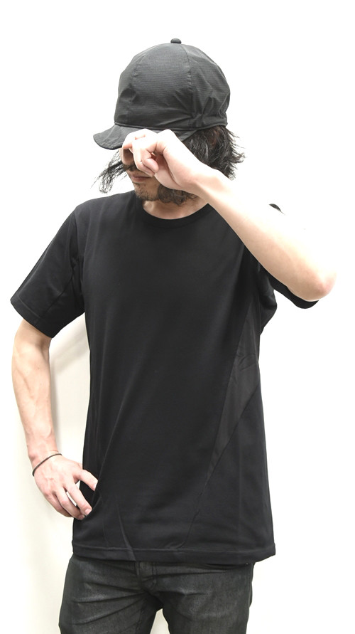 CIVILIZED ヴェロシティTシャツ BOLG 通販 GORDINI010