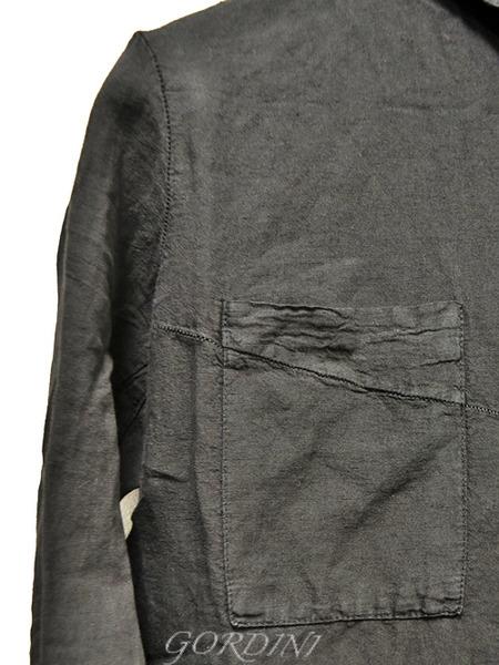 fati shirts 通販 GORDINI002のコピー
