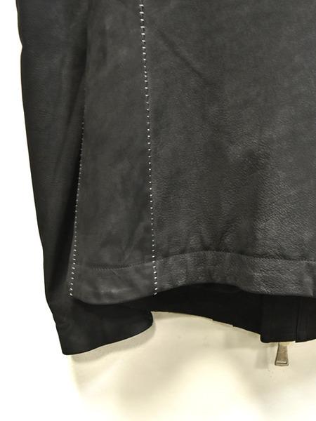 10sei jacket 通販 GORDINI008
